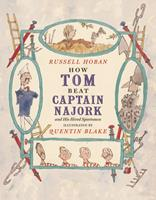 How Tom Beat Captain Najork and His Hired Sportsmen 1567923224 Book Cover