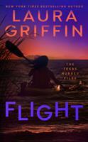 Flight 0593197348 Book Cover