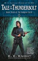 Tale of the Thunderbolt 0451460189 Book Cover