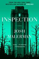 Inspection 1524796999 Book Cover