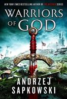 Warriors of God 0316423718 Book Cover