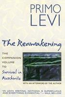 La tregua 0020223706 Book Cover