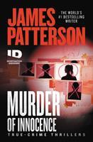 Murder of Innocence Lib/E
