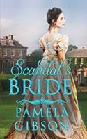 Scandal's Bride 0380805685 Book Cover