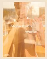Mona Kuhn: Works 0500545456 Book Cover
