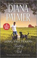 Long, Tall Texans: Bentley/Rick