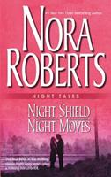 Night Shield / Night Moves