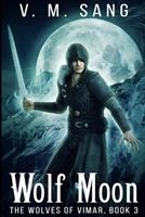 Wolf Moon 1715771664 Book Cover