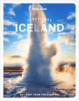 Experience Iceland 1 1838694722 Book Cover