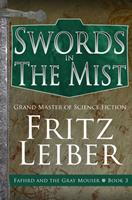 Swords in the Mist 0441791883 Book Cover