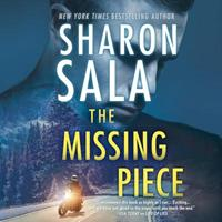 The Missing Piece 0778369242 Book Cover