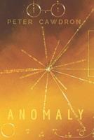 Anomaly 1478175559 Book Cover