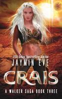 Crais 1495384160 Book Cover