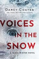 Voices in the Snow 1728220181 Book Cover