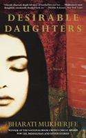 Desirable Daughters 0786865989 Book Cover