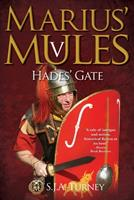 Hades' Gate 1484969138 Book Cover