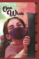 One Wink 1736945505 Book Cover