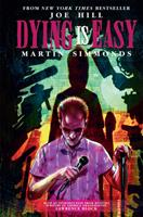 Dying Is Easy 1684057035 Book Cover