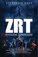 Zrt : Division Tennessee