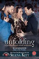 Unfolding 1441465162 Book Cover