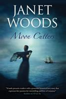 Moon Cutters 0727883356 Book Cover