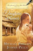 Daughter of Grace 0783811799 Book Cover