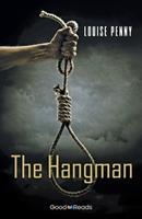 The Hangman 1926583248 Book Cover