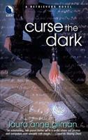 Curse the Dark 0373802951 Book Cover