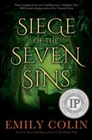 Siege of the Seven Sins 1947834606 Book Cover