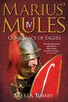Conspiracy of Eagles 1480137340 Book Cover