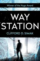 Way Station 1504013212 Book Cover