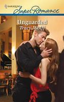 Unguarded 0373716761 Book Cover