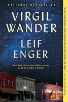 Virgil Wander 0802128785 Book Cover