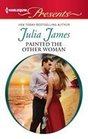 Painted the Other Woman 0373131054 Book Cover