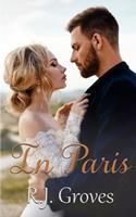 In Paris 0645267503 Book Cover