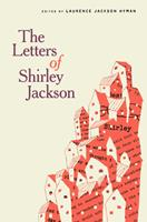 The Letters of Shirley Jackson 0593134648 Book Cover
