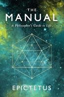 The Manual: A Philosopher's Guide to Life 1545461112 Book Cover