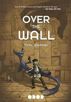 Over the Wall 0984681434 Book Cover