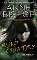 Wild Country 0399587276 Book Cover