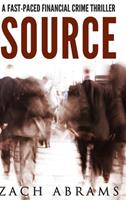 Source: Large Print Hardcover Edition 1034257900 Book Cover
