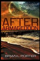 After Armageddon 1715604598 Book Cover