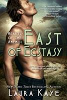 East of Ecstasy 1622661273 Book Cover