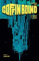Coffin Bound, Volume 2