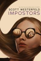 Impostors 1338151517 Book Cover