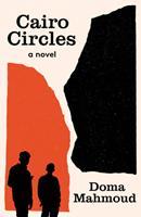 Cairo Circles
