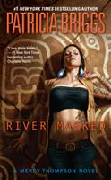 River Marked 0441020003 Book Cover