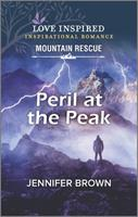 Peril at the Peak 1335427015 Book Cover