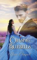 Chasing Bluebells 0648836568 Book Cover