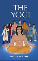 The Yogi 9354388329 Book Cover