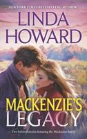 Mackenzie's Mountain & Mackenzie's Mission